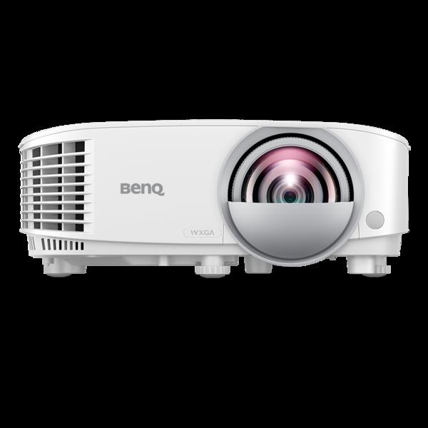 Videoproiectoare Videoproiector BenQ MW826STHVideoproiector BenQ MW826STH