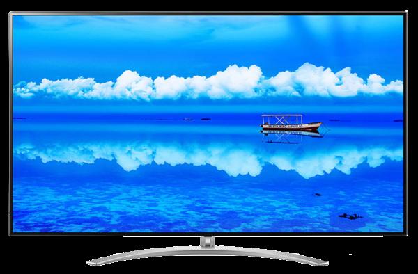Televizoare TV LG 65SM9800PLATV LG 65SM9800PLA