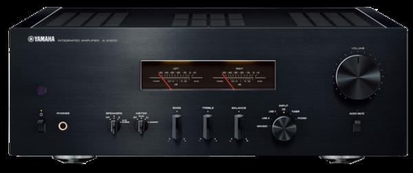 Amplificatoare integrate Amplificator Yamaha A-S1200Amplificator Yamaha A-S1200