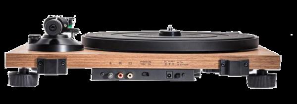 Pick-up Pickup Audio-Technica AT-LPW40WNPickup Audio-Technica AT-LPW40WN