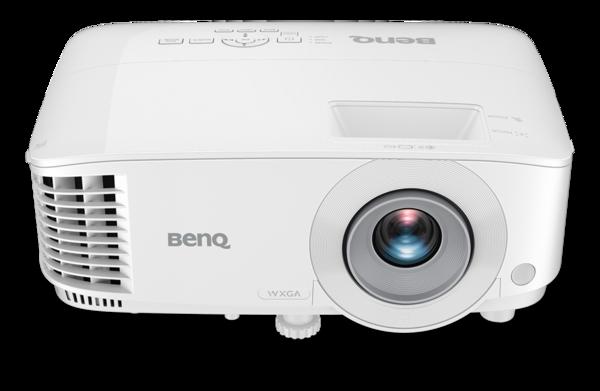 Videoproiectoare Videoproiector BenQ MW560Videoproiector BenQ MW560