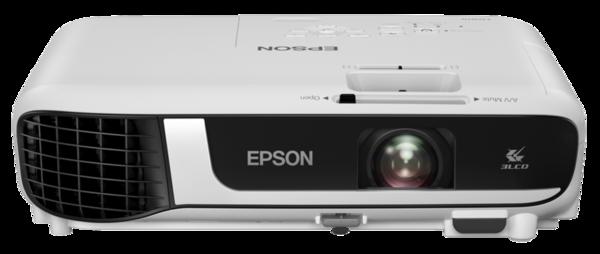 Videoproiectoare Videoproiector Epson EB-X51Videoproiector Epson EB-X51