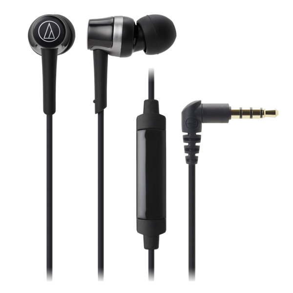 Casti Casti Audio-Technica ATH-CKR30iSCasti Audio-Technica ATH-CKR30iS