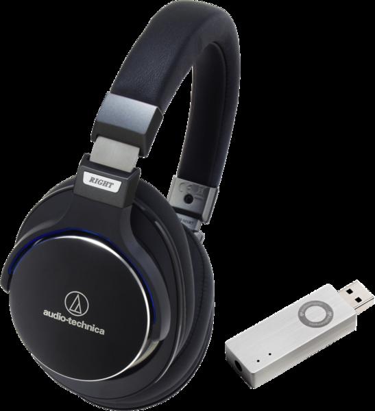 Pachete PROMO Casti si AMP Pachet PROMO Audio-Technica ATH-MSR7 + Audioengine D3Pachet PROMO Audio-Technica ATH-MSR7 + Audioengine D3