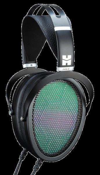 Casti Casti Hi-Fi HiFiMAN Jade II HeadphoneCasti Hi-Fi HiFiMAN Jade II Headphone