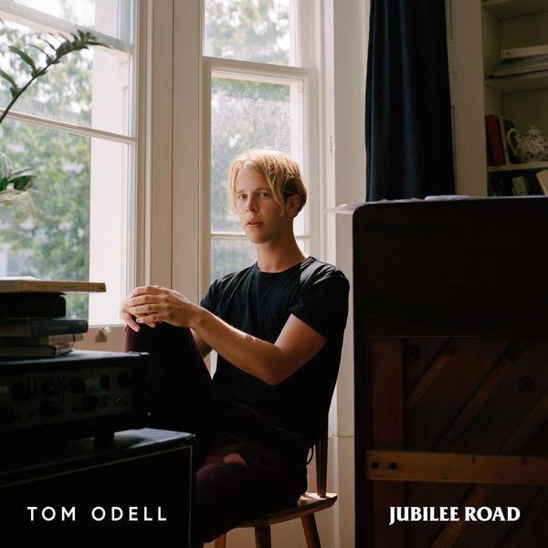 Viniluri VINIL Universal Records Tom Odell - Jubilee RoadVINIL Universal Records Tom Odell - Jubilee Road