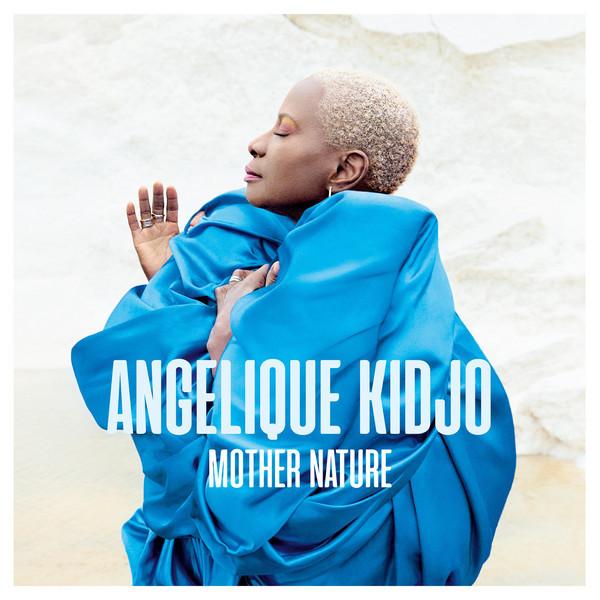 Viniluri VINIL Decca Angelique Kidjo - Mother NatureVINIL Decca Angelique Kidjo - Mother Nature