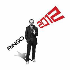 Viniluri VINIL Universal Records Ringo - Ringo 2012 VINIL Universal Records Ringo - Ringo 2012