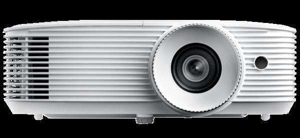Videoproiectoare Videoproiector Optoma HD29HVideoproiector Optoma HD29H