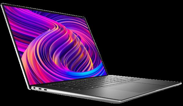 Laptopuri Laptop Dell XPS 17 9710 Intel Core i7-11800H 17