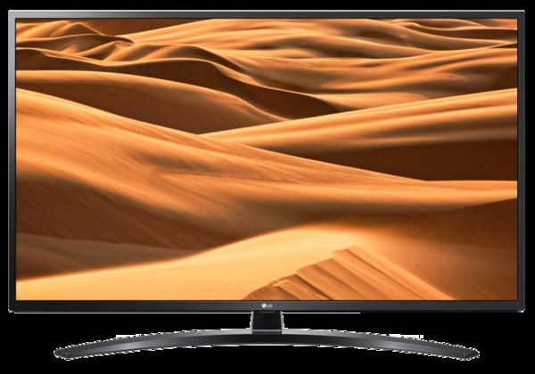 Televizoare TV LG 50UM7450PLATV LG 50UM7450PLA