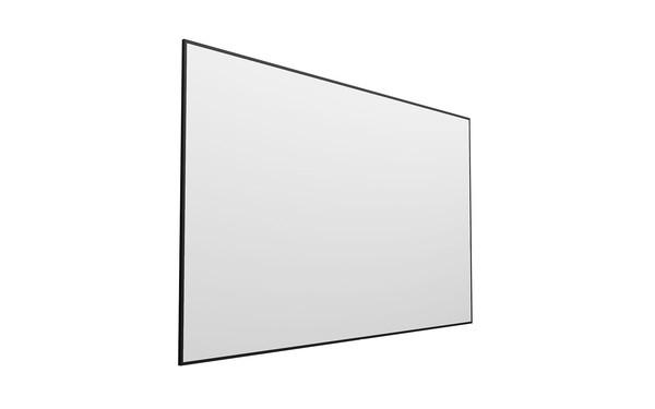 Ecrane de proiectie Ecran proiectie Visual Experience White Reference fixEcran proiectie Visual Experience White Reference fix