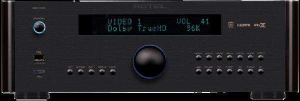 Preamplificatoare Rotel RSP-1576Rotel RSP-1576