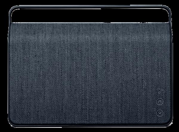 Boxe Amplificate Vifa COPENHAGEN 2.0Vifa COPENHAGEN 2.0