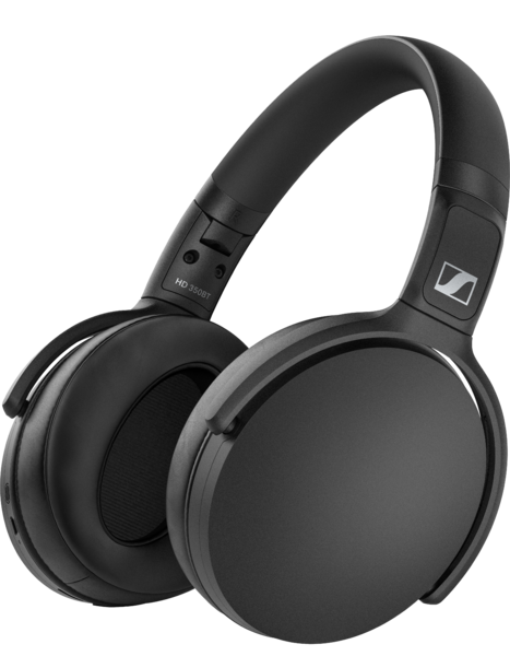 Casti Bluetooth & Wireless Casti Sennheiser HD 350BTCasti Sennheiser HD 350BT