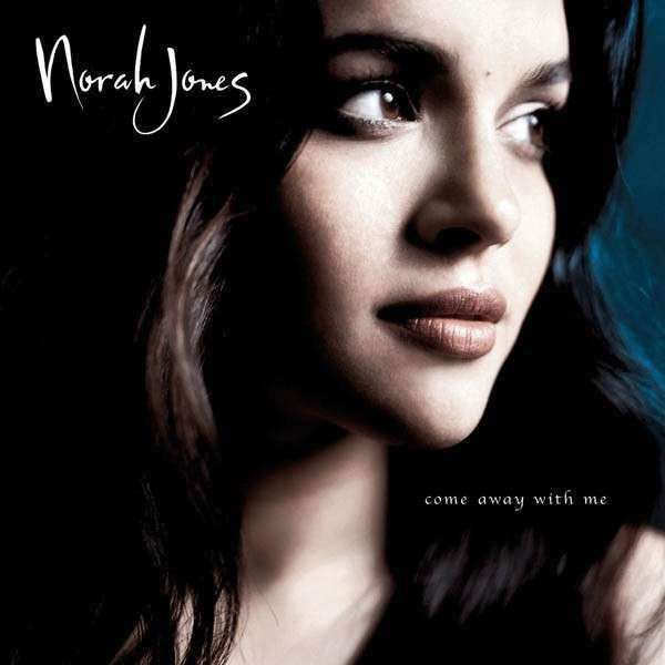 Viniluri VINIL Universal Records Norah Jones - Come Away With MeVINIL Universal Records Norah Jones - Come Away With Me