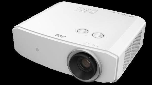 Videoproiectoare Videoproiector JVC LXN-Z3 AlbVideoproiector JVC LXN-Z3 Alb