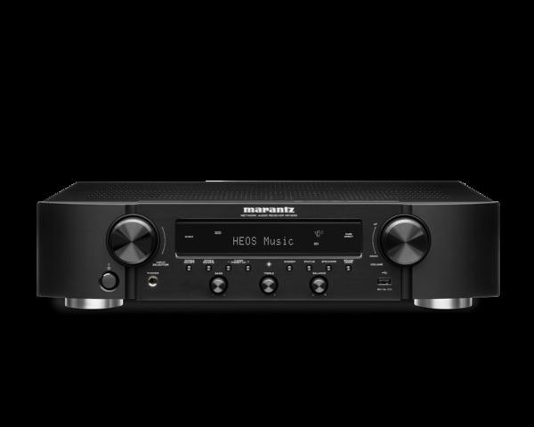 Amplificatoare integrate Amplificator Marantz NR1200Amplificator Marantz NR1200