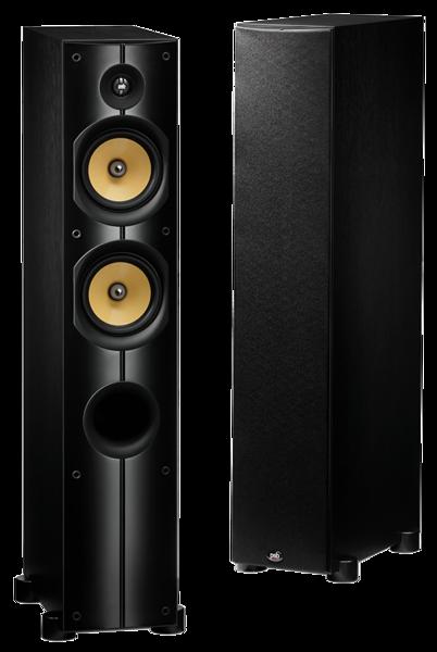 Boxe Boxe PSB Speakers Imagine X1TBoxe PSB Speakers Imagine X1T