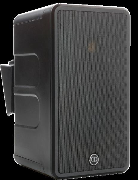 Boxe Boxe Monitor Audio Climate 60 ResigilatBoxe Monitor Audio Climate 60 Resigilat