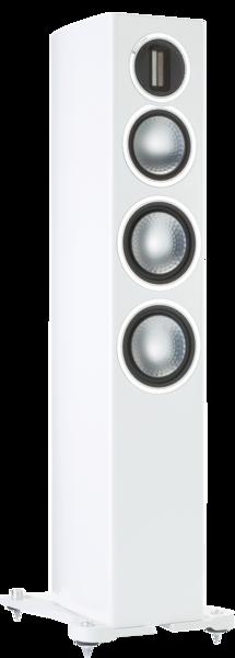 Boxe Monitor Audio Gold 200 resigilateBoxe Monitor Audio Gold 200 resigilate