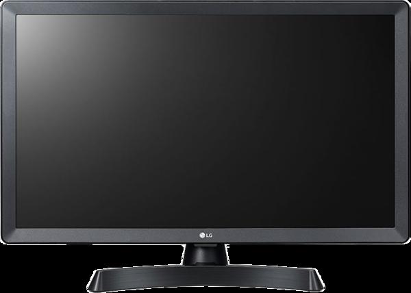 Televizoare TV LG 24TL510V TV LG 24TL510V