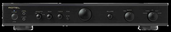 Amplificatoare integrate Amplificator Rotel A-10Amplificator Rotel A-10