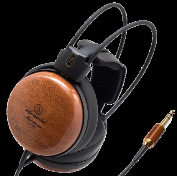 Casti Casti Hi-Fi Audio-Technica ATH-W1000ZCasti Hi-Fi Audio-Technica ATH-W1000Z