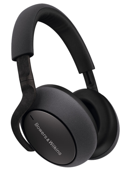 Casti Bluetooth & Wireless Casti Bowers & Wilkins PX7Casti Bowers & Wilkins PX7