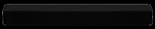 Soundbar Soundbar Sony HT-SF200Soundbar Sony HT-SF200