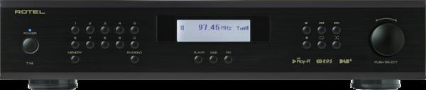 Tunere Tuner Radio Rotel T14Tuner Radio Rotel T14