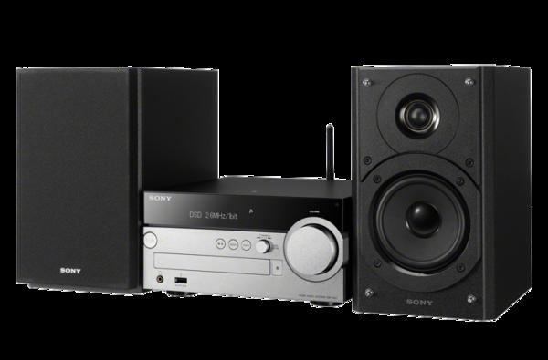 Sisteme mini Sony CMT-SX7Sony CMT-SX7