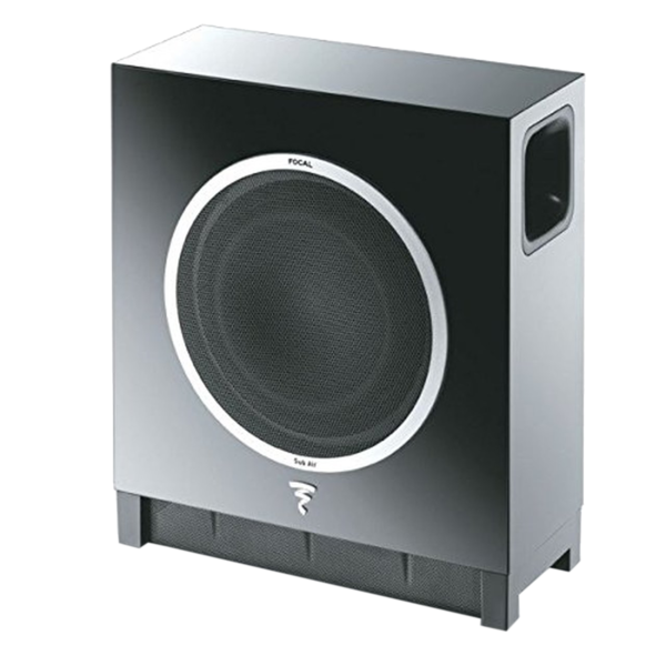 Boxe Subwoofer Focal Sub AIRSubwoofer Focal Sub AIR