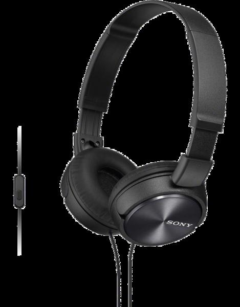 Casti Casti Sony MDR-ZX310APCasti Sony MDR-ZX310AP