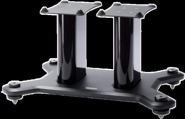 Standuri boxe Monitor Audio Platinum PC350 II StandMonitor Audio Platinum PC350 II Stand