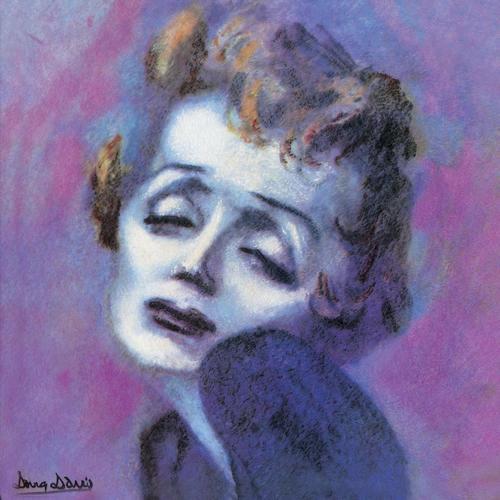Viniluri VINIL Universal Records Edith Piaf - A LOlympia 1961VINIL Universal Records Edith Piaf - A LOlympia 1961