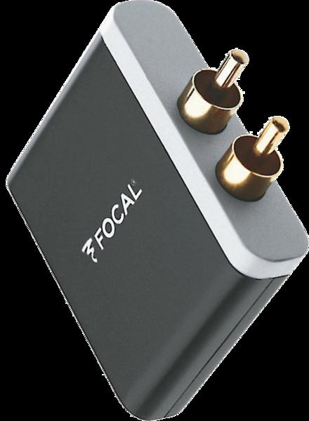 Accesorii Focal Universal Wireless ReceiverFocal Universal Wireless Receiver