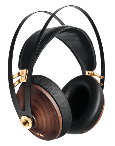 Casti Hi-Fi - pentru audiofili  Casti Meze 99 CLASSICS, Over-Ear Casti Meze 99 CLASSICS, Over-Ear