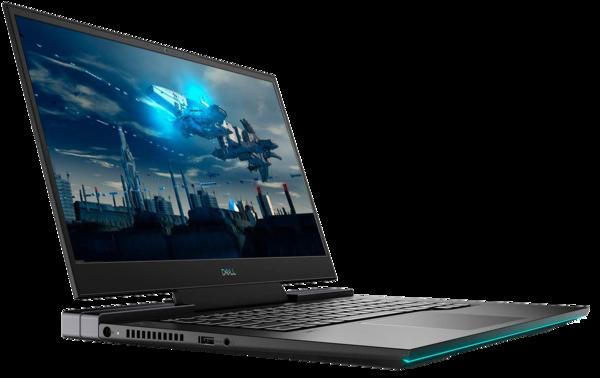 Laptopuri Laptop Dell G7 17 (7700), 17.3