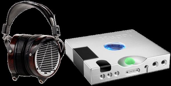 Pachete PROMO Casti si AMP Pachet PROMO Audeze LCD 4 + Chord Electronics Hugo TT 2Pachet PROMO Audeze LCD 4 + Chord Electronics Hugo TT 2