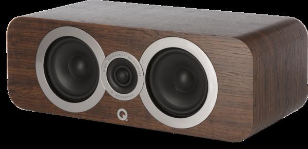 Boxe Boxe Q Acoustics 3090CiBoxe Q Acoustics 3090Ci