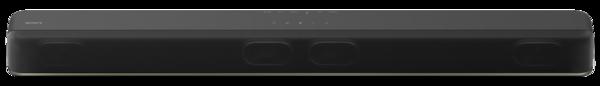 Soundbar  Sony - HT-X8500 Sony - HT-X8500