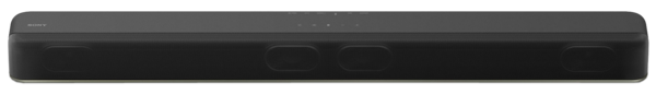 Soundbar Soundbar Sony HT-X8500Soundbar Sony HT-X8500
