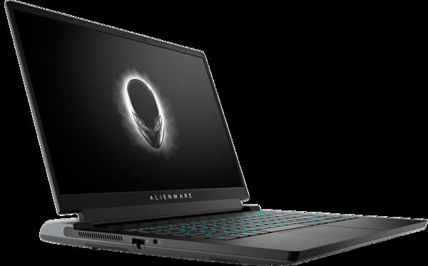 Laptopuri Laptop Dell Alienware m15 R5 15.6