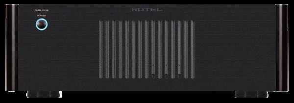 Amplificatoare de putere Amplificator Rotel RMB-1506Amplificator Rotel RMB-1506