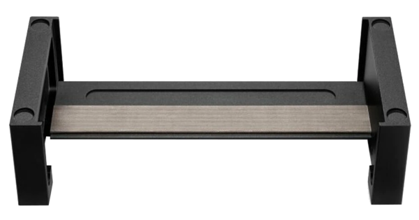Rack-uri HiFi Chord Electronics Qutest System StandChord Electronics Qutest System Stand