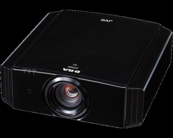Videoproiectoare Videoproiector JVC DLA-X7900Videoproiector JVC DLA-X7900