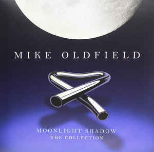 Viniluri VINIL Universal Records Mike Oldfield - Moonlight Shadow: The CollectionVINIL Universal Records Mike Oldfield - Moonlight Shadow: The Collection
