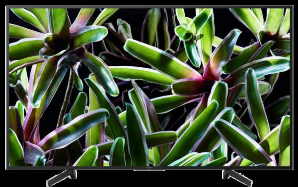 Televizoare  Sony KD-55XG7005 + Sony Extensie garantie 3 ani pentru TV cadou! Sony KD-55XG7005 + Sony Extensie garantie 3 ani pentru TV cadou!