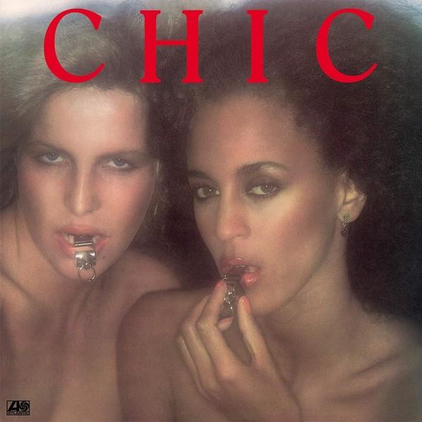 Viniluri VINIL Universal Records Chic - Chic (2018 Reissue)VINIL Universal Records Chic - Chic (2018 Reissue)